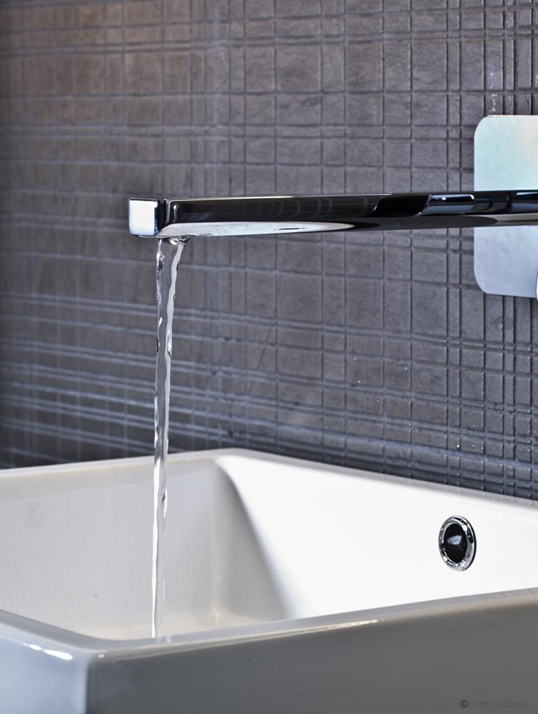 Arredo Bagno - Covolo - Mobili bagno, rubinetterie, sanitari e Wellness